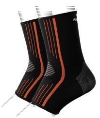 Plantar Fasciitis Ankle Sleeves Breathable