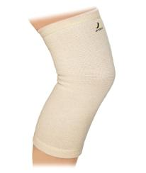 copper wrist compression sleeve
